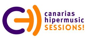 Canarias Hipermusic Sessions
