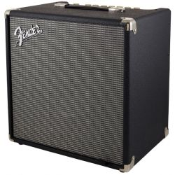 AMPLIFICADOR BAJO RUMBLE 40 W