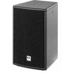 HK Audio Premium PR:O 08A altavoz autoamplificado de 600W RMS