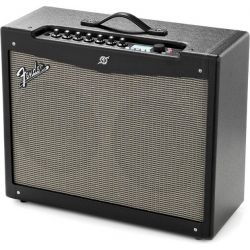 Fender Mustang IV V2 amplificador de guitarra
