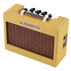 AMPLIFICADOR MINI 57 TWIN AMP