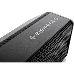 HK Audio Elements E835 Top