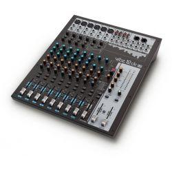 LD Systems VIBZ 12 DC mesa de mezclas analógica