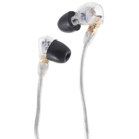 Shure SE425 auriculares in ear