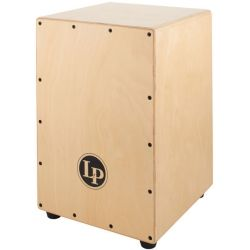 LP A1331 Aspire Cajon