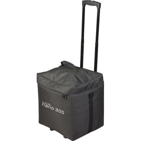 HK Audio Lucas Nano 300 bolsa de transporte