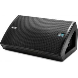 dB Technologies DVX DM15 TH Monitor de estudio activo de 1500W RMS