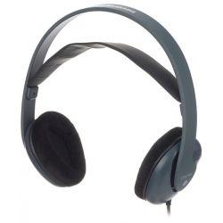 Beyerdynamic DT 231 Pro auriculares de estudio profesionales