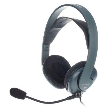 Beyerdynamic DT 234 Pro auriculares de estudio profesionales con micrófono