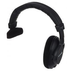 Beyerdynamic DT 252 auriculares de estudio profesionales