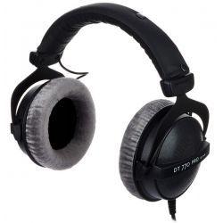 Beyerdynamic DT 770 Pro auriculares de estudio profesionales