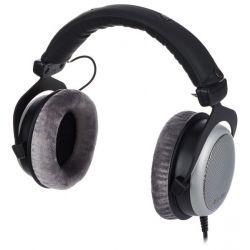 Beyerdynamic DT 880 Pro auriculares de estudio profesionales