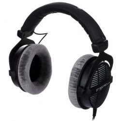Beyerdynamic DT 990 Pro auriculares de estudio profesionales