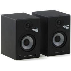 ALESIS M1ACTIVE 520 USB Monitores de estudio activos de 60W