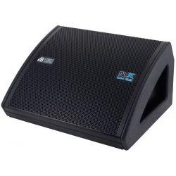 DB TECHNOLOGIES DVX DM28 monitor de escenario activo de 750W