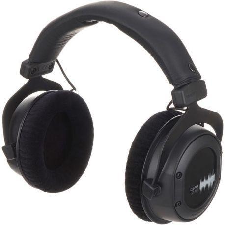 Beyerdynamic Custom Studio auriculares de estudio profesionales