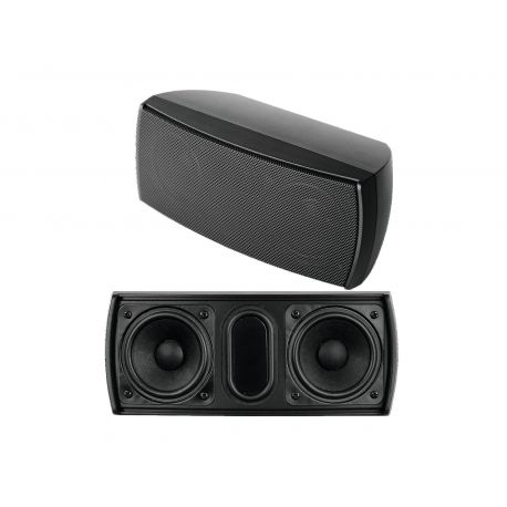 Omnitonic OD-22T altavoz de pared