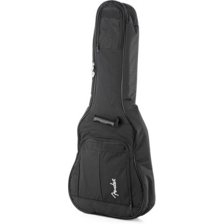 Fender Metro Acoustic Steel Gig Bag