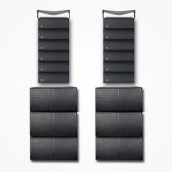 Sistema Line Array Das Event