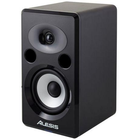 ALESIS ELEVATE 6 monitor de estudio activo de 75W