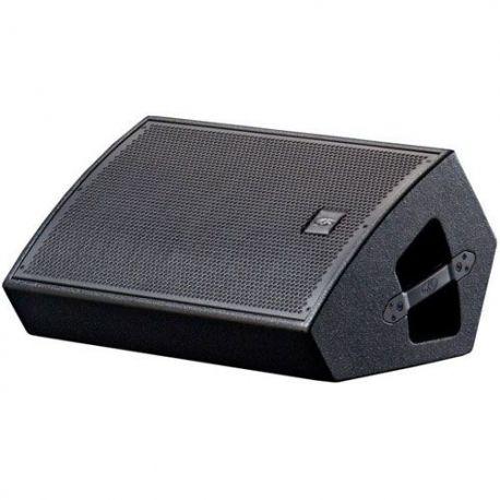 DAS AUDIO ACTION M12 monitor de escenario pasivo de 300W RMS