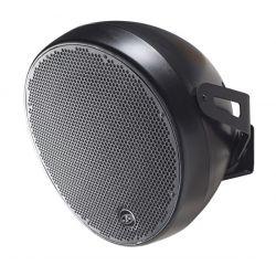 Das Audio Ovi 12 altavoz de techo