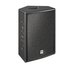HK Audio Premium PR:O 10XD altavoz autoamplificado de 600W