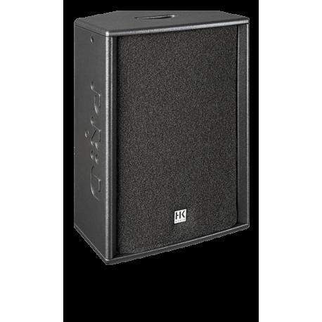HK Audio Premium PR:O 12 D altavoz autoamplificado de 1200W