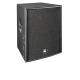 HK Audio Premium PR:O 15 D altavoz autoamplificado de 1200W