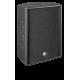 HK Audio Premium PR:O 12 XD altavoz autoamplificado de 1200W