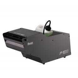 Antari F-1 Fazer máquina de humo portátil inalámbrica de 800W