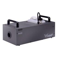 Antari W-515D máquina de humo portátil inalámbrica de 1500W