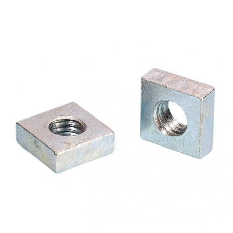 Adam Hall 5660 Square Nut M6