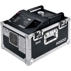 Antari HZ-500 máquina de humo portátil inalámbrica de 480W