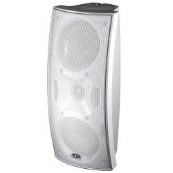 Das Audio ARCO-24T altavoz de techo o pared blanco