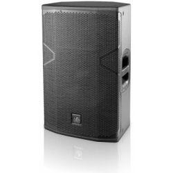 Das Audio VANTEC 15A altavoz autoamplificado de 1500W