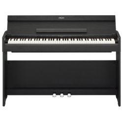Yamaha arius YDP-S51 piano electrónico digital