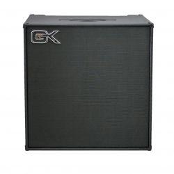 COMBO G&K 4X10P 1500W