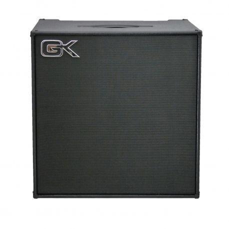 Gallien Krueger MB410 amplificador combo para bajo