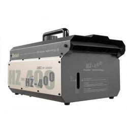 Antari HZ-400 máquina de humo portátil inalámbrica de 470W