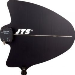 ANTENA UHF DIRECIONAL ACTIVA