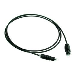 CABLE DIGITAL TOSLINK-TOSL-5M