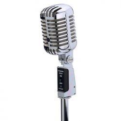 MICROFONO VOCAL MEMPHIS