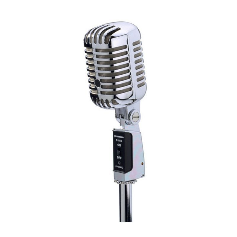 Resultado de imagen de microfono