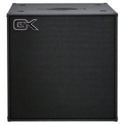 Gk 410Mbp 4X10P 500W Amplificada