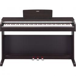 Yamaha arius YDP-142 piano electrónico digital