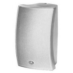Das Audio ARCO-4T altavoz de techo o pared blanco