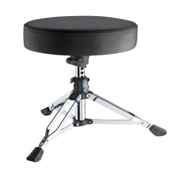 K&M 14010 Drum Throne Piccolino