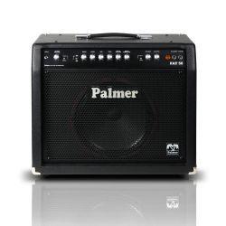 Palmer FAT50 Combo