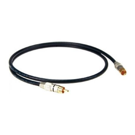 CABLE RCA-RCA 1M.